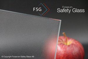 Floatglas fsg screen imagine